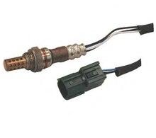 SKTOO  for NISSAN MARCH II (K11) 22691-AR210 226918U000 RENAULT 226902A000 oxygen sensor