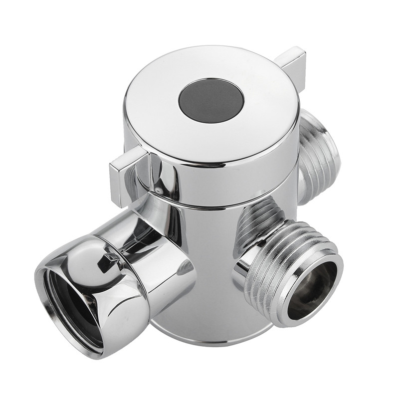 online buy wholesale toilet connector from china toilet connector wholesalers. Black Bedroom Furniture Sets. Home Design Ideas