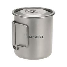 Heat-Resistant Mug