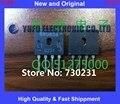 Бесплатная Доставка 10 ШТ. GBU808 GBU8J GBU8K качества (YF0821)