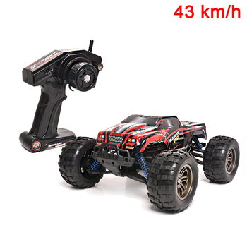 Dirt Rc Cars | EBOYU 8821G RC Car 1/12 2WD 2.4Ghz High Speed RC Off Road Rock SUV Toy Car Truck Electric Remote Control Fast Racing Vehicle