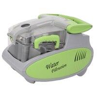 1600 W 6L водный пылесос с фильтром моющий влажный сухой пылесос для домашнего пылесборника продукты 1 шт