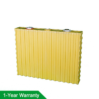 12V 400AH Winston LiFeYPO4 Battery pack lithium Li ion battery for electric Vehicle/ solar/UPS/energy storage etc