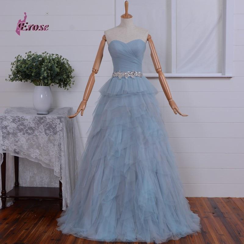 Вечерние платья vestido де феста