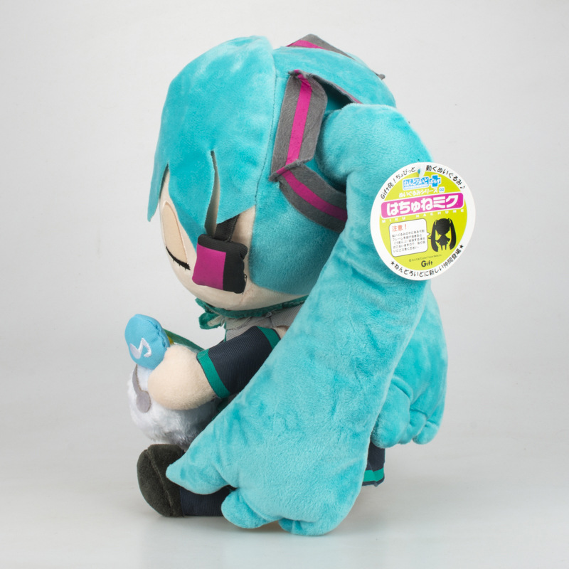anime doll toy (4)