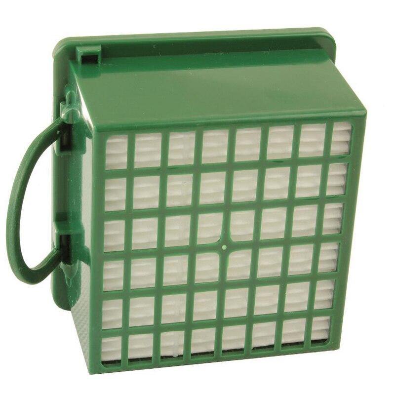 все цены на  fit for VORWERK Kobold VK130/VK131 Vacuum Cleaner Filter -V130H  онлайн