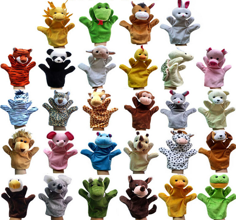 2015 New Funny Toys Holiday Sale Lovely Speaking Animal