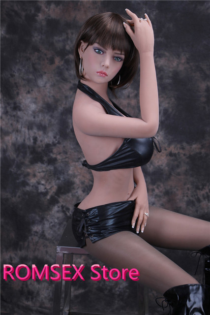 165cm/168cm big breast silicone sex doll big ass silicone real dolls with for man to oral/vagina/anal to sex love free shipping