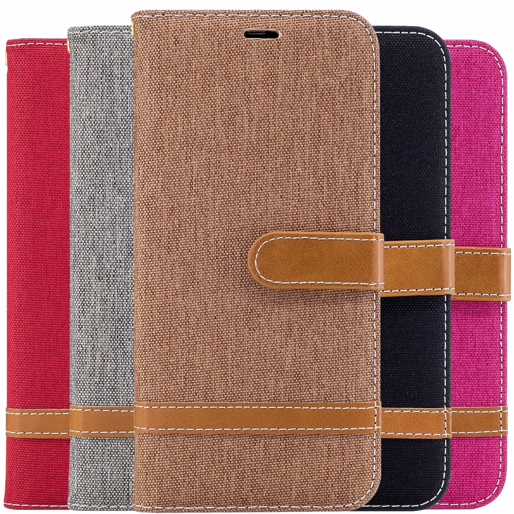 Mercury Goospery Fancy Diary Colorful Pu Leather Folio Wallet Flip Samsung Galaxy Grand Neo Canvas Case Navy Cover Soft For S8 S7 Edge Plus A3 A5 2017
