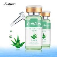 Aloe Vera Hyaluronic Acid Moisturizer 3