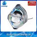 Barato compatível nua lâmpada de mercúrio ELPLP35/V13H010L35 para EMP-TW520 EMP-TW600 EMP-TW620 EMP-TW680...