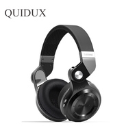 Young Fashion Bluetooth Headphones Wireless High Sound Quality Headset With Microphone For Iphone Samsung Xiaomi Headphones