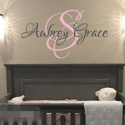 Popular Personalized Wall DecalsBuy Cheap Personalized Wall - Custom cut vinyl wall decals