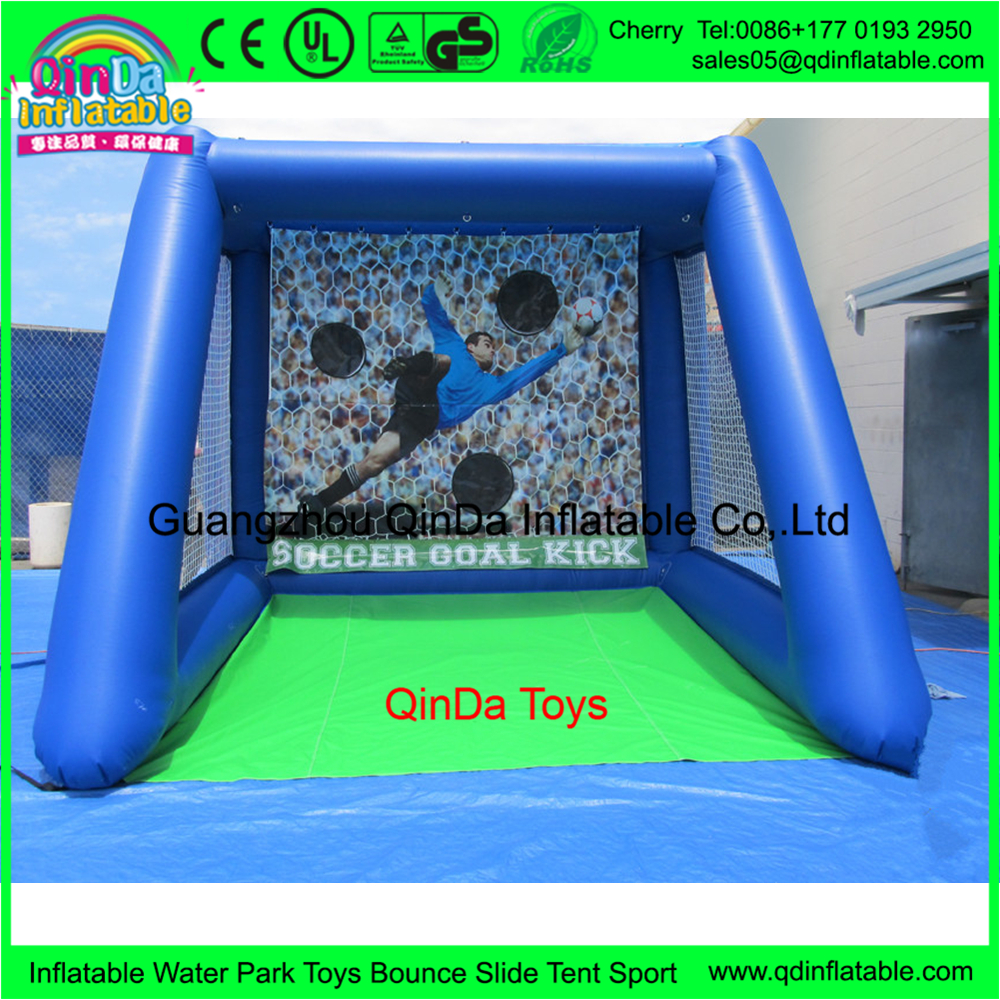 Most-popular-Inflatable-Training-Soccer-Goals-Pro