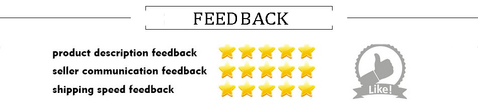 feedvback