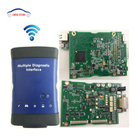 Quality GM MDI Scanner Multiple Diagnostic Interface New Arrivals GM MDI Diagnostic Tool