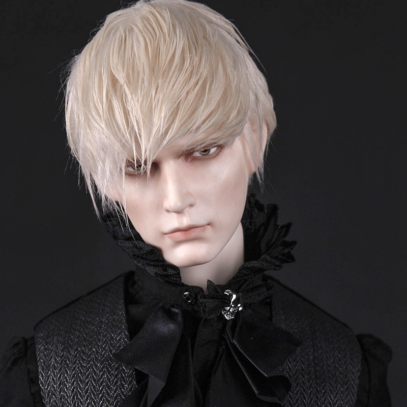 OUENEIFS BJD SD Dolls IOS Nebel 80cm Male 1 3 Body Model Boys High Quality Toys