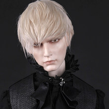 OUENEIFS BJD SD Dolls IOS Nebel 80cm Male 1/3 Body Model Boys High Quality Toys Shop Resin Figures Free Eyes(China)