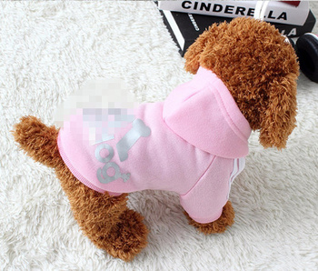 Hot Sale Big Dog Clothes  Large Size Winter Dogs coat Hoodie Apparel Clothing Size:3XL-9XL 1