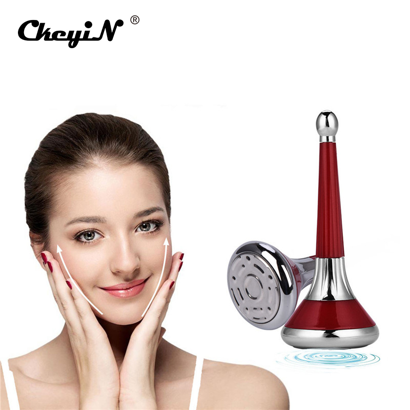Multi-function Vibration Facial Care Massager Micro Magnetic Gyroscope Import Instrument Wrinkle Remove Face Lifting Firming S46Multi-function Vibration Facial Care Massager Micro Magnetic Gyroscope Import Instrument Wrinkle Remove Face Lifting Firming S46