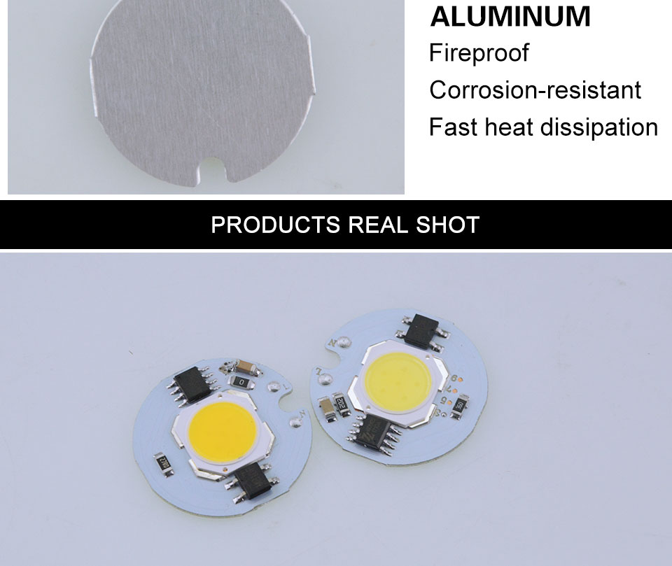 cob led chip lamp (6)