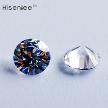 Buy cz nail crystal and get free shipping on AliExpress.com 41610152fb4a