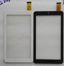 New touch screen Panel digitizer Sensor Glass Replacement XN1318V1 070-220B For 7″ Mlab Microlab MB3 tablet Free Shipping