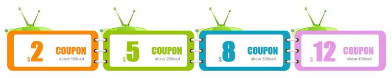 coupon2-800