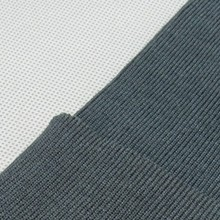 9*28 см черный темно-зеленый толстый тонкий бесшовный эластичный вязаный манжет для брюк Толстая хлопковая куртка diy Швейные аксессуары 1755