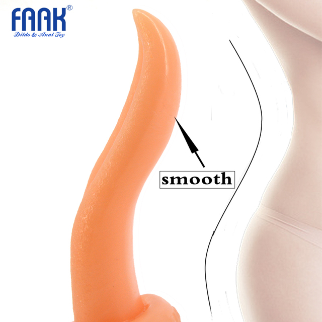 foreplay products Anal