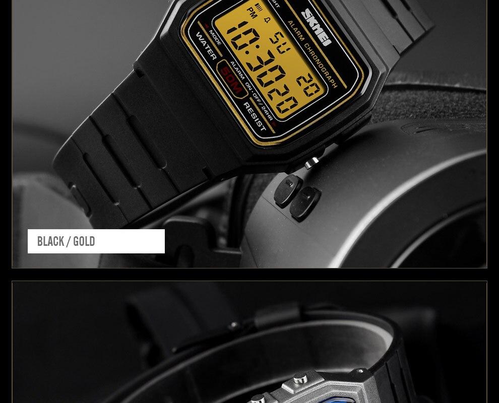 digital watch (16)