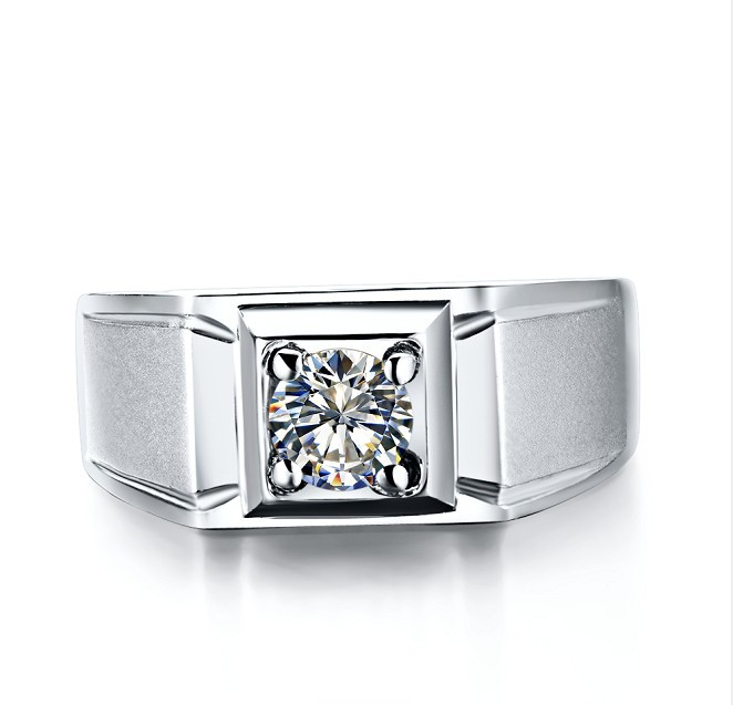 20 Frisch Moissanite Jewelry Stores Near Me