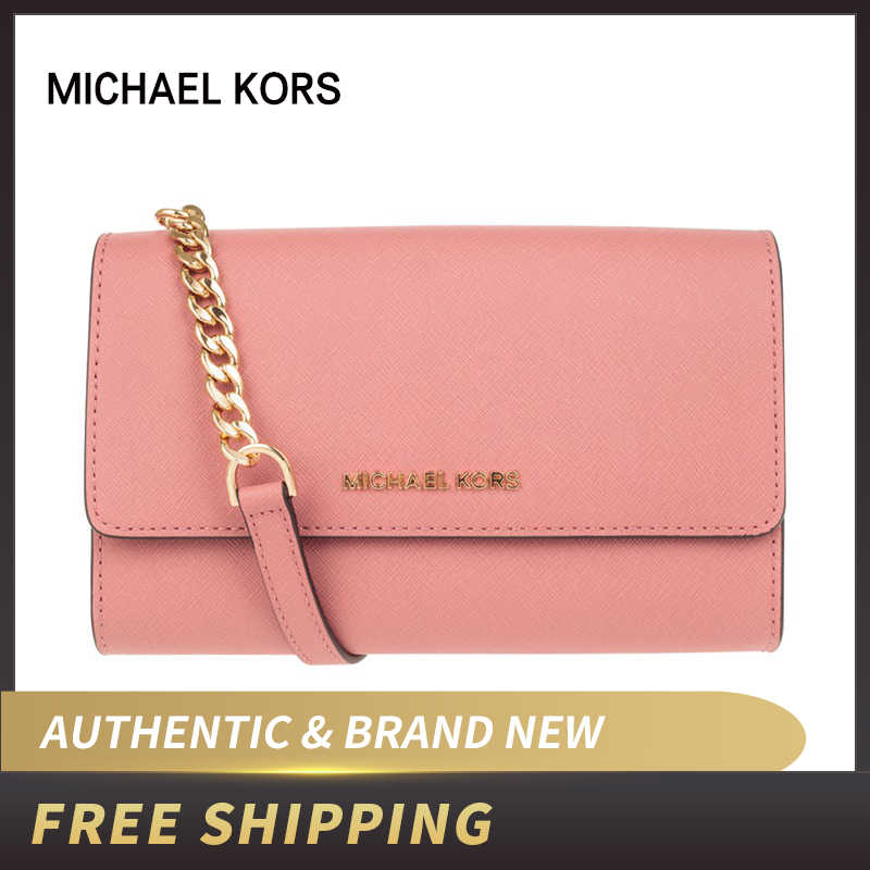 Authentische Original & Brand neue Michael Kors 2019 SS 3WAY