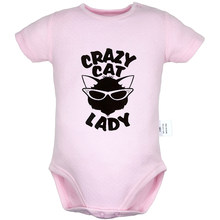 Game of Thrones Crazy Cat Lady Cute Pikachu black Design Newborn Baby Bodysuit Gowns Suit Toddler Onsies Jumpsuit Cotton Clothes(China)