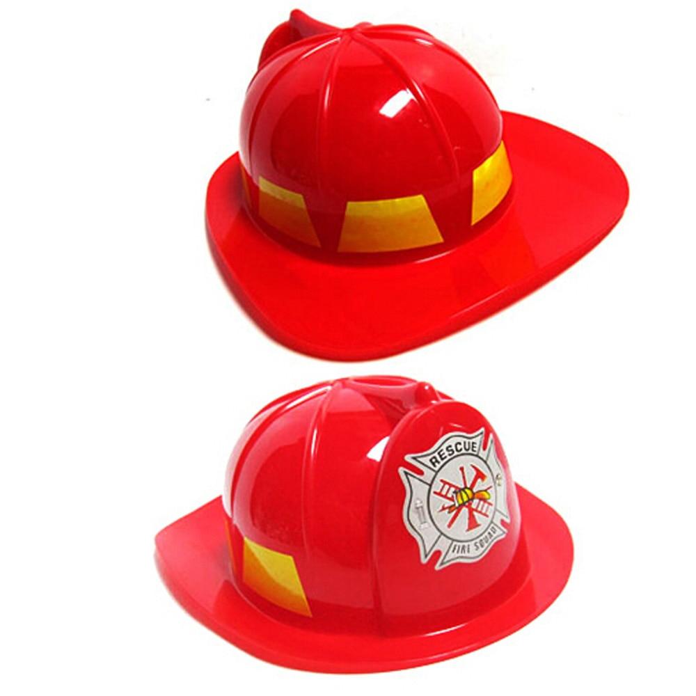видно фото, пожарная атрибутика пожарные фото тщательно продумал