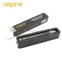Wholesale Aspire CF Ego VV Battery Variable Voltage Ego Battery Aspire CF VV Battery High Quality Hot Selling Cheap 15Pcs/Lot