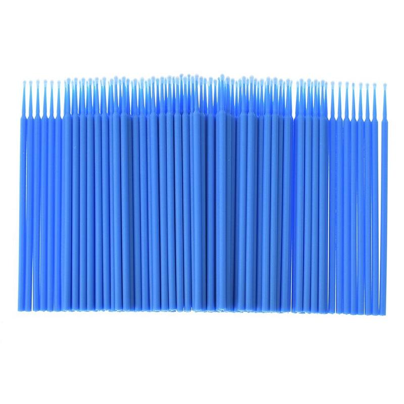 100pcs-lot-Durable-Micro-Disposable-Eyelash-Extension-Individual-Applicators-Mascara-Brush-For-Women-Wholesale (1)