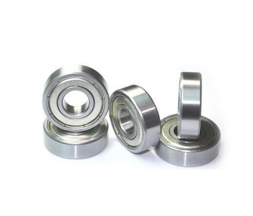 Each 3pcs ball bearing MR85ZZ MR117ZZ MR137ZZ deep groove ball bearing|bearing bearing|bearing groovebearing ball - AliExpress