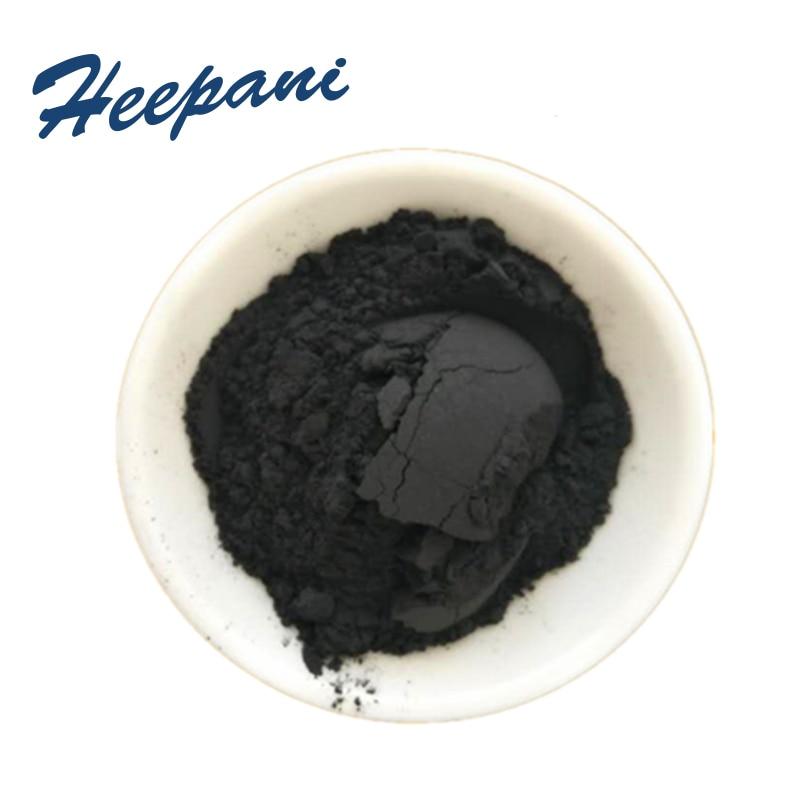 Free Shipping Nano High Purity B4C Boron Carbide Powder Hardness Metal Alloy Abrasive Material Powder