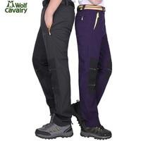 cavalrywolf-new-winter-outdoor-pants-waterproof-thermal-men-women-hiking-camping-fishing-softshell-trousers-sport-trousers
