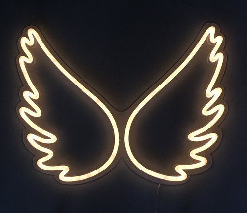 Led meubles nouveauté lumière cadeau idées novedades 2018 por maire musical fleur bougie éclairé base affichage nuit stand