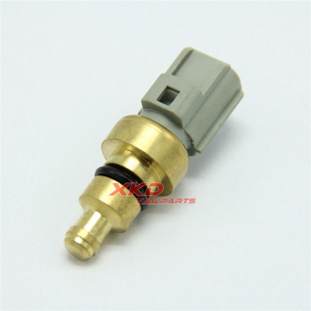 Engine coolant temperature sensor for ford fiesta v 01 08 focus ka street ka