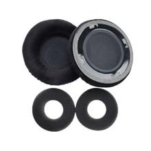 Velour Velvet Ear Pad Ear Cushion  Earpads For A K G  K701 K702 Q701 Q702 K601 K612 K712 headphone цены