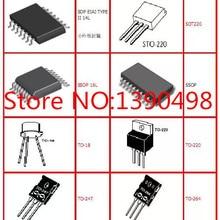 UDN2559BT UDN2559B UDN2559 аллегро DIP16