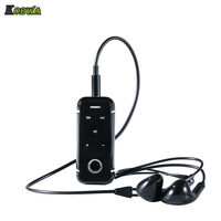 In Ear I6s Wireless Bluetooth 4 1 Speakerphone On The Collar With A Pin Bluetooth Handset