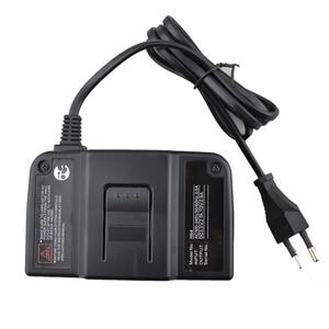 Image 2 - האיחוד האירופי Plug AC מתאם אספקת חשמל לנינטנדו לN64