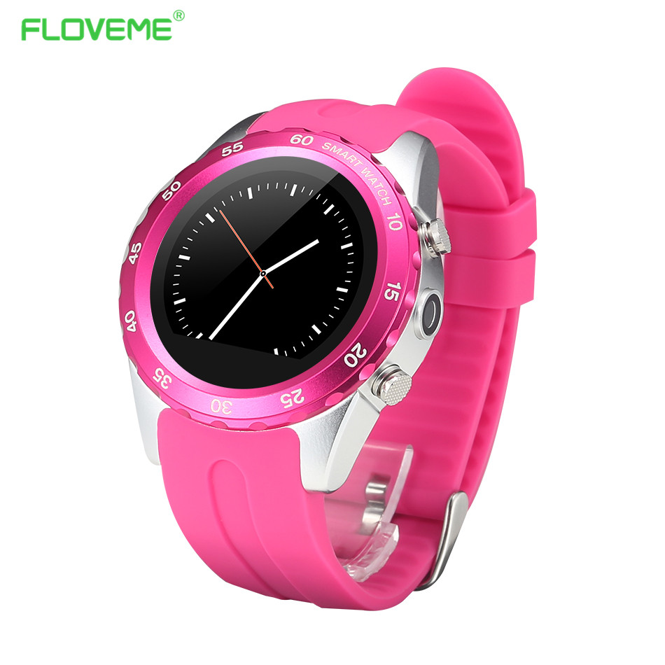 Camera How To Download Music On A Android Phone online get cheap download music android phone aliexpress com floveme smart watch 5 1 os mtk6260 quad core support google map 3g wifi app