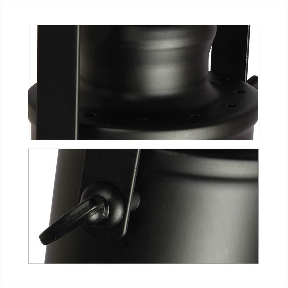 Американский Лофт настенный светильник ASCELINA длинные подвесные Настенные светильники регулируемые металлические светодиодные Настенные светильники для дома освещение для спальни/ресторана