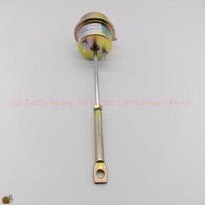 Image 4 - Druk 9psi 25psi HX35W/HX40/HX40W Turbochrger onderdelen turbo Actuator/interne Wastegate leverancier AAA Turbocompressor Parts