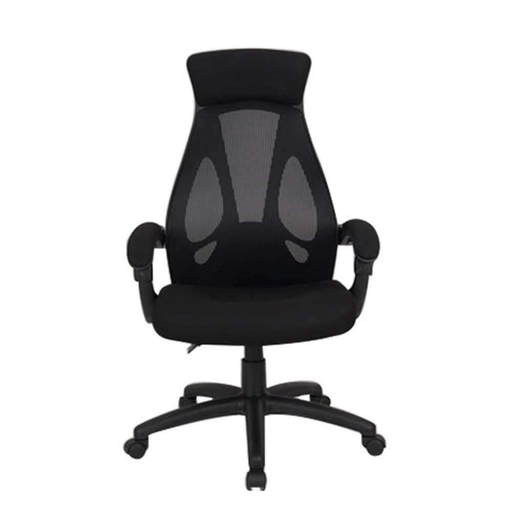 Can Lie Ergonomic Computer Chair for Offer Leisure Time To Work In An Office chairs Chair Fashion Rotating Boss Chair Sale boss chair real leather computer chair home massage can lie in the leather chair solid wood armrest office chair 26
